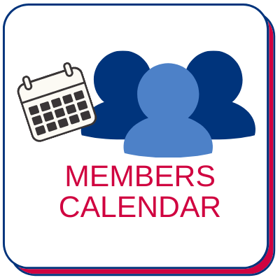 FHAAR Member Only (Private) Education & Event Calendar.  You must be logged in to be able to view and use this calendar